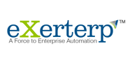 eXert CRM reviews