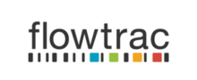 Logo of Flowtrac