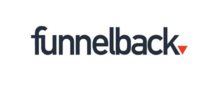 Logo of Funnelback