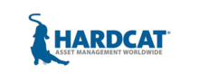 Logo of Hardcat