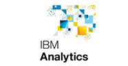 IBM Predictive Analytics reviews