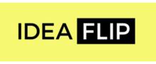 Logo of Ideaflip