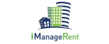 Logo of iManageRent