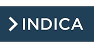INDICA eSearch reviews