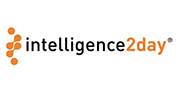 Intelligence2day reviews