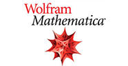Wolfram Mathematica reviews