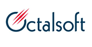 Octalsoft CTMS reviews