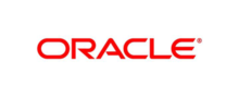 Logo of Oracle Crystal Ball