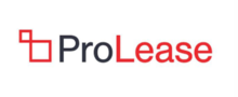 Logo of ProLease