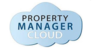 Comparison of Yardi Breeze vs Property Manager Cloud
