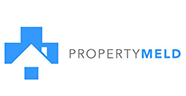 Property Meld reviews
