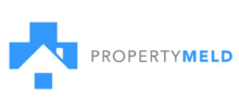 Logo of Property Meld