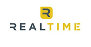 RealTime-CTMS reviews