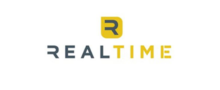 Logo of RealTime-CTMS