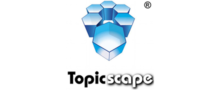 Logo of Topicscape