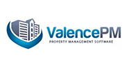 ValencePM reviews