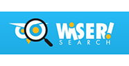 Wiser Search (lightspeed ecommerce) reviews