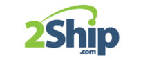 Logo of 2Ship Solutions