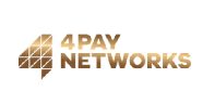 4Pay Networks Payments reviews