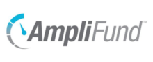 Logo of AmpliFund