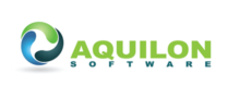 Logo of Aquilon ERP
