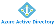 Microsoft Azure Active Directory reviews