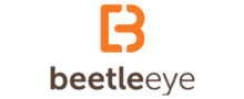 Logo of Beetle Eye