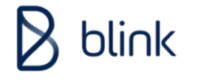 Logo of Blink