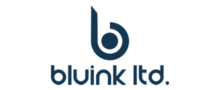 Logo of Bluink Enterprise