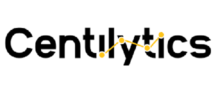 Logo of Centilytics