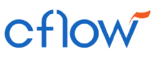 Logo of Cflow