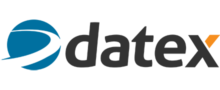 Logo of Datex 3PL WMS