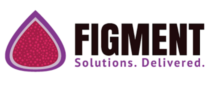 Logo of Figment POS