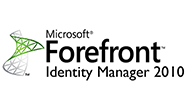 Forefront Identity Manager reviews