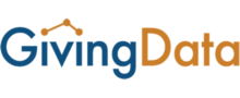 Logo of GivingData