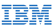 IBM Sterling WMS reviews