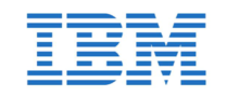 Logo of IBM Sterling WMS