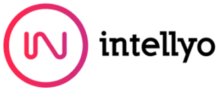 Logo of Intellyo Creator Engine
