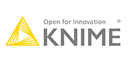 KNIME Analytics Platform reviews