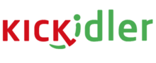Logo of Kickidler