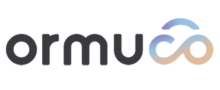 Logo of Ormuco Stack