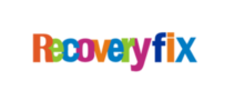 RecoveryFix for Exchange Server Recovery logo