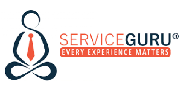 ServiceGuru reviews