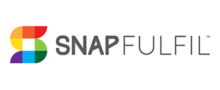 Logo of Snapfulfil