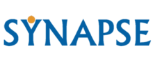 Logo of Synapse