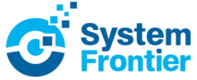 Logo of System Frontier