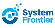 System Frontier reviews