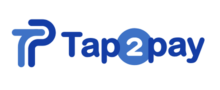 Logo of Tap2Pay