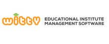 Logo of Witty Educational Institute Management