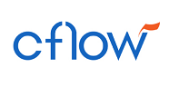Cflow reviews